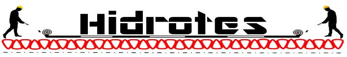 hidrotes_logo